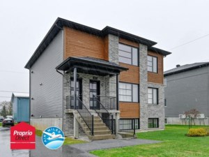 20790150 - Triplex for sale