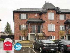 10237582 - Quadruplex for sale