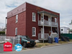 13815002 - Triplex for sale