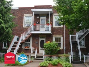 16323577 - Duplex for sale
