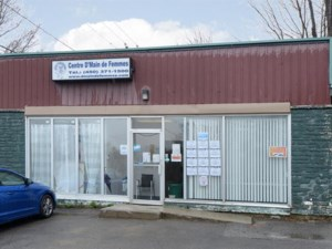 15862037 - Commercial building/Office for sale