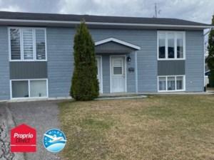 14360215 - Duplex for sale