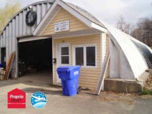 20778915 - Commercial building/Office for sale