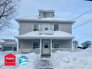 19204059 - Duplex for sale