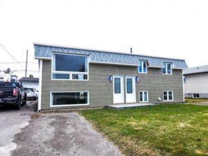 10127170 - Duplex for sale