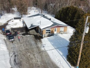 13689355 - Duplex for sale