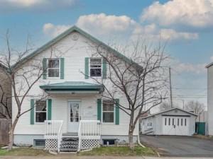 11379615 - Duplex for sale