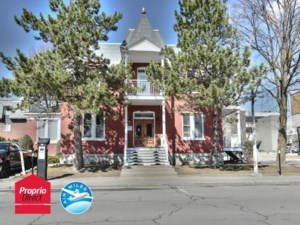 12309476 - Commercial building/Office for sale