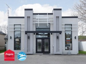 16380182 - Commercial building/Office for sale