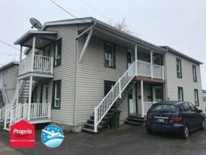 21951577 - Quadruplex for sale