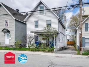 22266610 - Duplex for sale