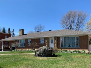 10071760 - Duplex for sale