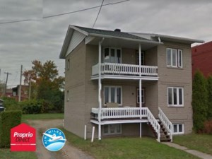 14059785 - Triplex for sale