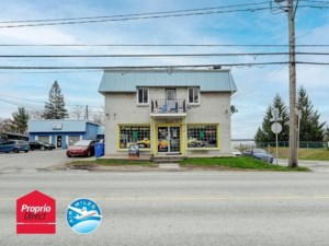 17196854 - Commercial building/Office for sale