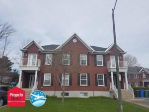 20424152 - Duplex for sale