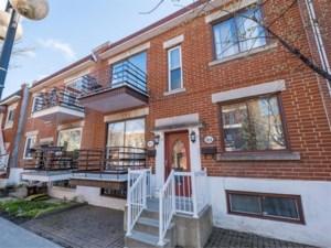 10664281 - Duplex for sale