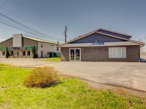 12519685 - Industrial building for sale