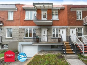 28923919 - Duplex for sale