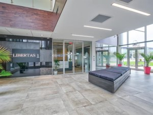19411158 - Commercial condo for sale