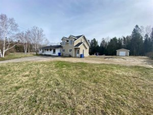 20973247 - Duplex for sale