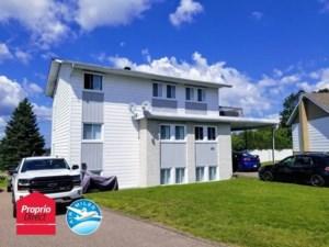 15177593 - Duplex for sale
