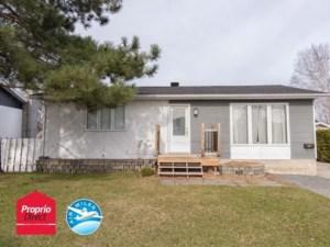 11710767 - Duplex for sale