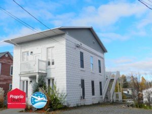 12245199 - Duplex for sale