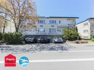 12324476 - Triplex for sale