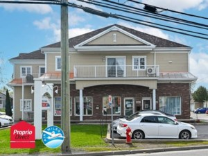 21747840 - Commercial condo for sale