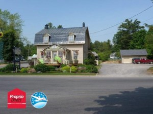 23880663 - Commercial building/Office for sale