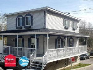 9692452 - Triplex for sale