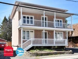 11919949 - Duplex for sale