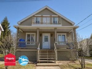 26594146 - Quadruplex for sale