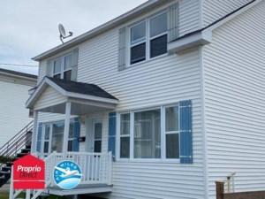 28842069 - Duplex for sale