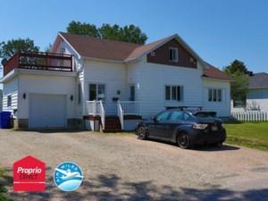 15425337 - Quintuplex for sale