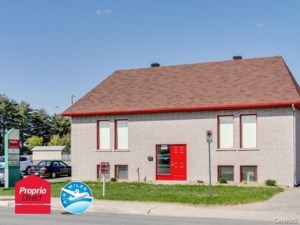 19292366 - Commercial building/Office for sale