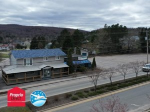 11894427 - Commercial building/Office for sale