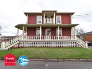 13593096 - Triplex for sale