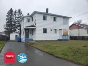 25557530 - Duplex for sale