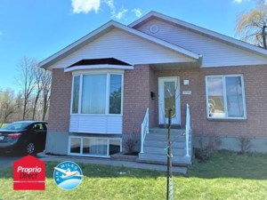18453192 - Duplex for sale