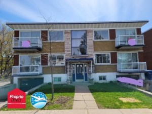 25199382 - Quadruplex for sale