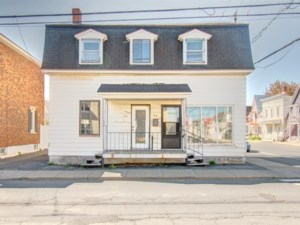 18699167 - Duplex for sale