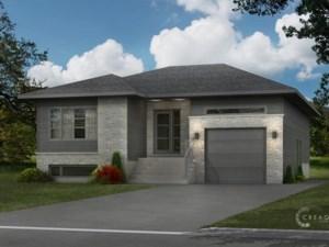 26339350 - Duplex for sale