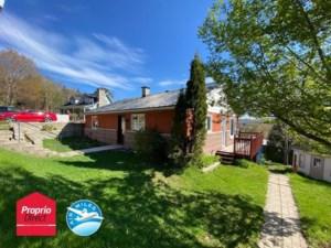 13582772 - Duplex for sale