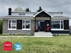 12177306 - Duplex for sale