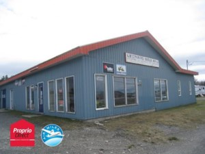 14331572 - Commercial building/Office for sale