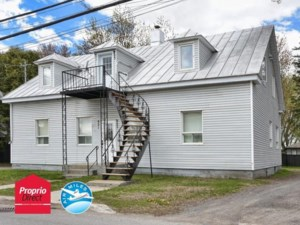 23898014 - Quadruplex for sale