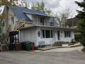 12716141 - Duplex for sale