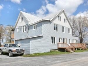 22886769 - Quintuplex for sale