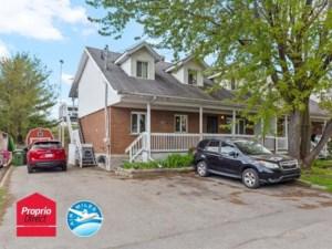 22258479 - Duplex for sale